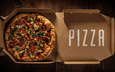 Where to Find the Best Pizza