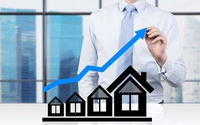 Real Estate Market Report for July