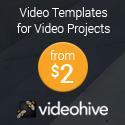 video_hive_125x125