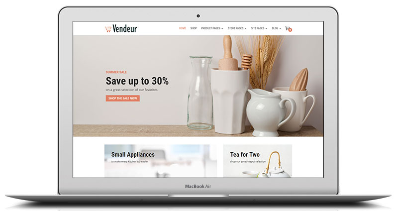Divi child theme for plumbers